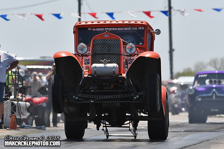 Autonation Amarillo Tx >> AMARILLO DRAGWAY - THE ONE..THE ONLY...FUNNY CAR CHAOS!
